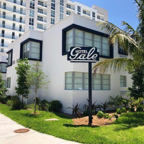 Gale Hotel (2)