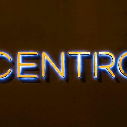 newgard-centro-4