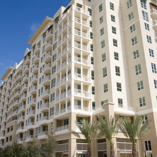 newgard-city-palms-exteriors-3