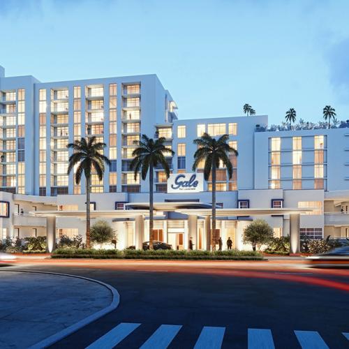 newgard-gala-hotel-22