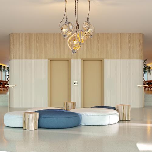newgard-gala-hotel-24