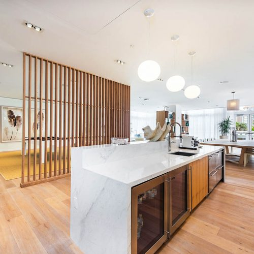 newgard-gala-residences-11