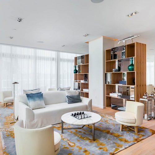 newgard-gala-residences-15