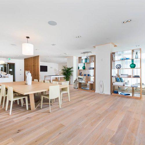 newgard-gala-residences-19