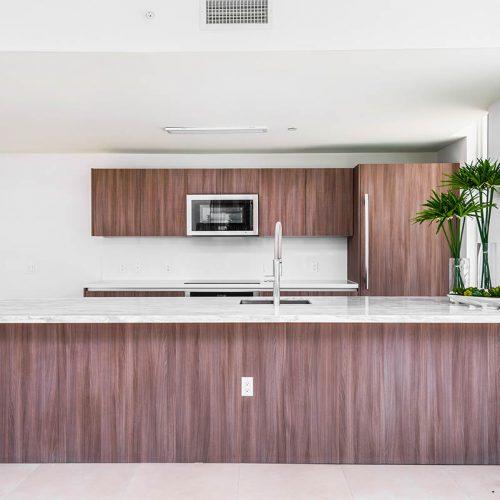 newgard-gala-residences-44