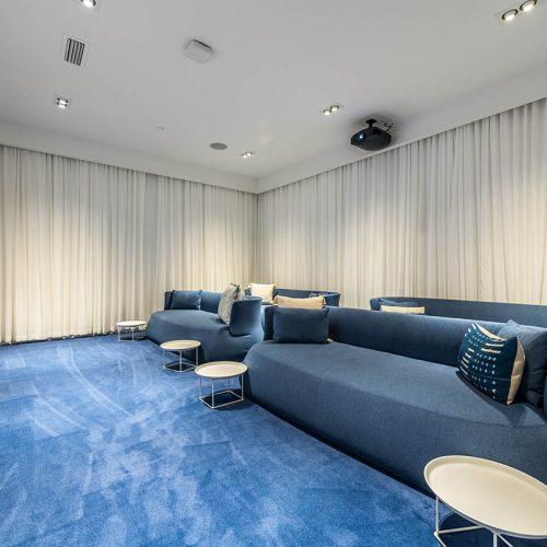 newgard-gala-residences-56