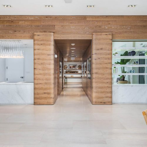 newgard-gala-residences-7