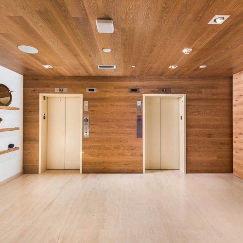 newgard-gala-residences-9