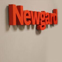 newgard-team-15